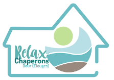 Relax Chaperons